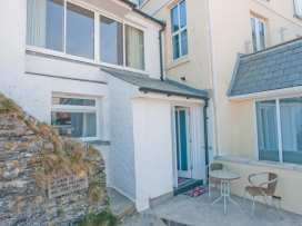 Boathouse Cottage - Devon - 995258 - thumbnail photo 9