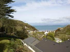 The Bolt Hole - Devon - 995262 - thumbnail photo 9