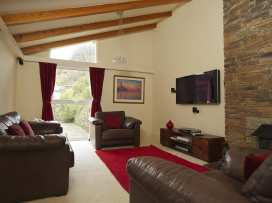 The Bolt Hole - Devon - 995262 - thumbnail photo 10