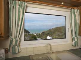 The Bolt Hole - Devon - 995262 - thumbnail photo 19