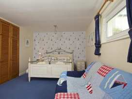 The Bolt Hole - Devon - 995262 - thumbnail photo 28