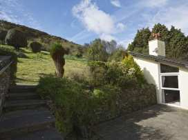 The Bolt Hole - Devon - 995262 - thumbnail photo 31
