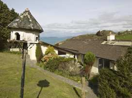 The Bolt Hole - Devon - 995262 - thumbnail photo 32