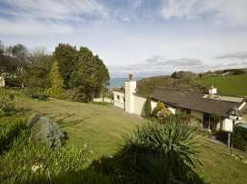 The Bolt Hole - Devon - 995262 - thumbnail photo 33