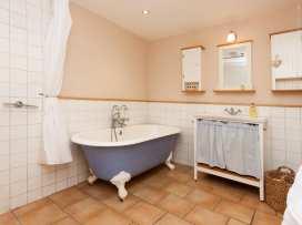 Bow Cottage - Devon - 995266 - thumbnail photo 7