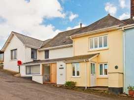 Bow Cottage - Devon - 995266 - thumbnail photo 8