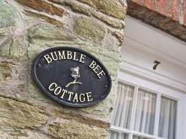 Bumblebee Cottage - Devon - 995285 - thumbnail photo 22