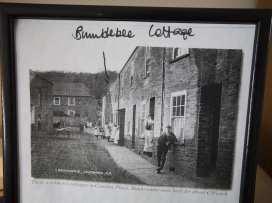 Bumblebee Cottage - Devon - 995285 - thumbnail photo 25