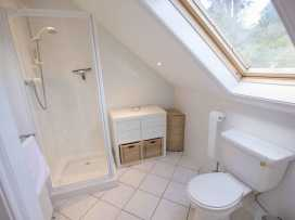 Burleigh - Devon - 995288 - thumbnail photo 17