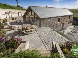 Butterwell Barn - Devon - 995294 - thumbnail photo 1