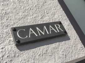 Camar - Devon - 995295 - thumbnail photo 28