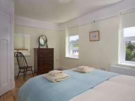Chapel House - Devon - 995306 - thumbnail photo 15
