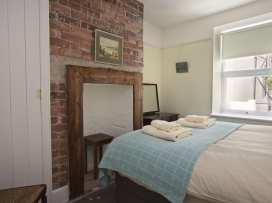 Chapel House - Devon - 995306 - thumbnail photo 17