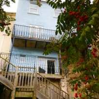 Chapel House - Devon - 995306 - thumbnail photo 24