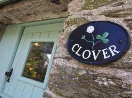 Clover - Devon - 995322 - thumbnail photo 16
