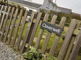 Cloverwell - Devon - 995323 - thumbnail photo 20
