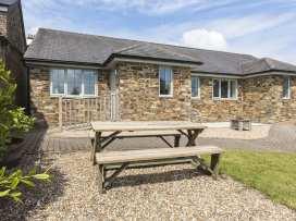 1 Coachman's Cottage, Hillfield Village - Devon - 995325 - thumbnail photo 14