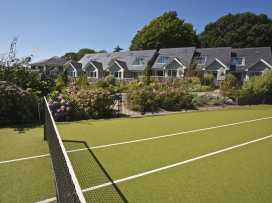 1 Coachman's Cottage, Hillfield Village - Devon - 995325 - thumbnail photo 17