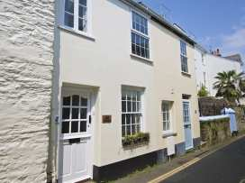 Cob Cottage - Devon - 995330 - thumbnail photo 1