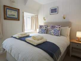 Cob Cottage - Devon - 995330 - thumbnail photo 11