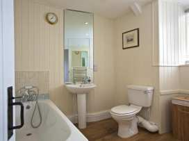 Cob Cottage - Devon - 995330 - thumbnail photo 16