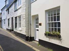 Cob Cottage - Devon - 995330 - thumbnail photo 25