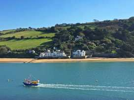 Cob Cottage - Devon - 995330 - thumbnail photo 26