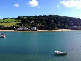 Cob Cottage - Devon - 995330 - thumbnail photo 27