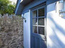 Little Cotton Farmhouse - Devon - 995344 - thumbnail photo 47