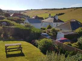 Cottage View - Devon - 995345 - thumbnail photo 21
