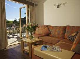 1 Court Cottage, Hillfield Village - Devon - 995349 - thumbnail photo 3