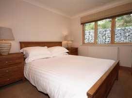 1 Court Cottage, Hillfield Village - Devon - 995349 - thumbnail photo 4