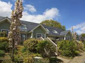1 Court Cottage, Hillfield Village - Devon - 995349 - thumbnail photo 8