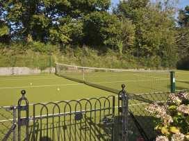 1 Court Cottage, Hillfield Village - Devon - 995349 - thumbnail photo 11