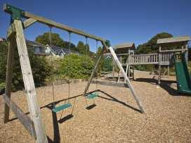 1 Court Cottage, Hillfield Village - Devon - 995349 - thumbnail photo 13
