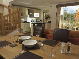 2 Court Cottage, Hillfield Village - Devon - 995350 - thumbnail photo 2