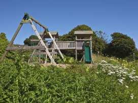 2 Court Cottage, Hillfield Village - Devon - 995350 - thumbnail photo 13
