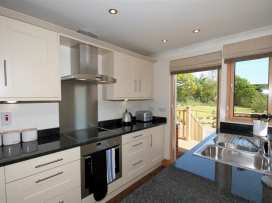 3 Court Cottage, Hillfield Village - Devon - 995351 - thumbnail photo 4