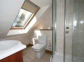 3 Court Cottage, Hillfield Village - Devon - 995351 - thumbnail photo 7