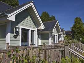 3 Court Cottage, Hillfield Village - Devon - 995351 - thumbnail photo 9