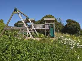 3 Court Cottage, Hillfield Village - Devon - 995351 - thumbnail photo 12