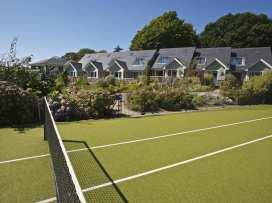 4 Court Cottage, Hillfield Village - Devon - 995352 - thumbnail photo 8