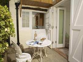 Court Cottage - Devon - 995355 - thumbnail photo 2