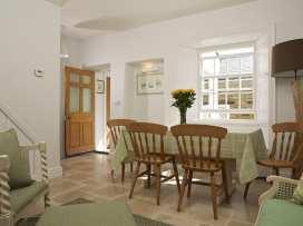 Court Cottage - Devon - 995355 - thumbnail photo 6