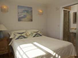 Court Cottage - Devon - 995355 - thumbnail photo 9