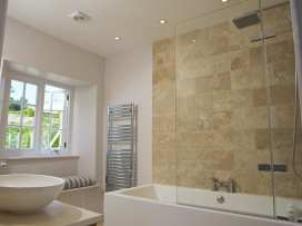 Court Cottage - Devon - 995355 - thumbnail photo 11