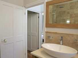 Court Cottage - Devon - 995355 - thumbnail photo 12