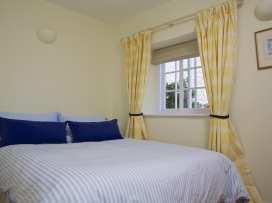Court Cottage - Devon - 995355 - thumbnail photo 15