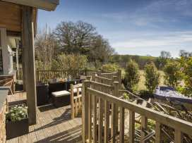 Court Lodge, Hillfield Village - Devon - 995358 - thumbnail photo 7