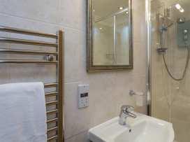 Court Lodge, Hillfield Village - Devon - 995358 - thumbnail photo 12
